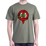 Midrealm Squire Dark T-Shirt