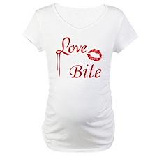 LoveBite Shirt