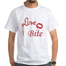LoveBite Shirt