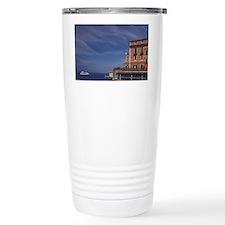 Sorrento Excelsior Vittoria bui Travel Mug