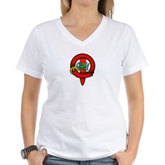 Midrealm Squire Shirt