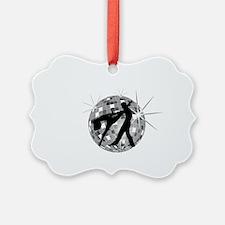 team2 Ornament