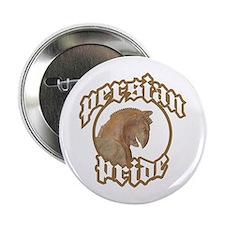 Persian Pride Button