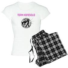 TEAM3 Pajamas