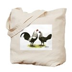 Birchen OE Pair Tote Bag