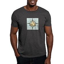 UniSERVrecFINE T-Shirt