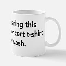 concertT_B Mug