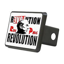 RONPAULREVOLUTION2 Hitch Cover