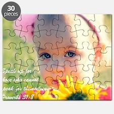 Adoption1 Puzzle