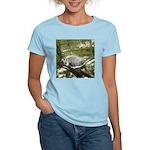 porcupine 2 Women's Light T-Shirt