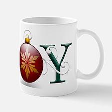 joycard Mug