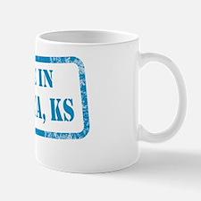 A_KS_Wichita copy Mug