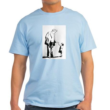 Chesterton Light T-Shirt