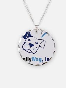 BullyWag, Inc Necklace