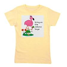 bachelorette_cabana10x10_apparel copy Girl's Tee