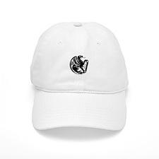 Gryphon Baseball Cap