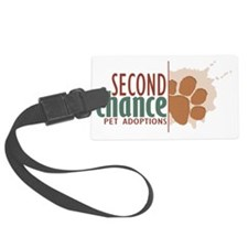 sc-large200 copy.gif Luggage Tag