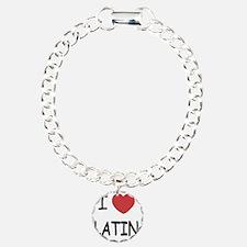 LATIN Bracelet