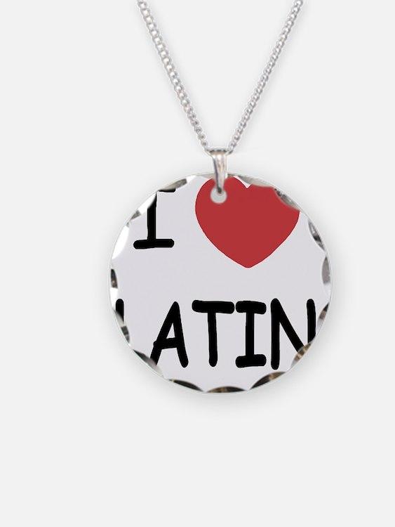 latin language jewelry latin language designs on jewelry