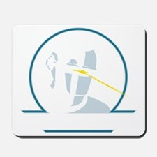 GortRobot Mousepad