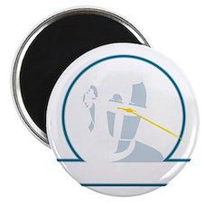 GortRobot Magnet