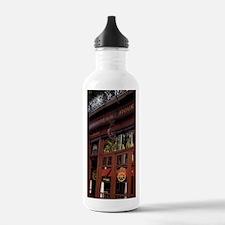 Brasserie de la Roue d Water Bottle