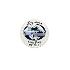 cat2car21bg59ut7lt25 Mini Button