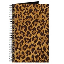leopardkindlesleevetemplate Journal