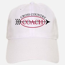 CC Coach 200T Baseball Baseball Cap