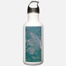 Sognefjord; Southern,F Sports Water Bottle
