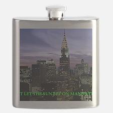 2a8a0286 Flask