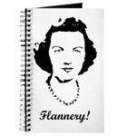Flannery O'Connor Journal