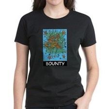 5BountyBlack T-Shirt
