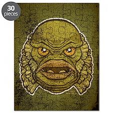 11x17_print_creature_img Puzzle