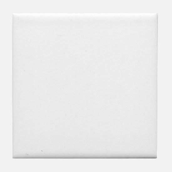 2000x2000irefuse2clear Tile Coaster
