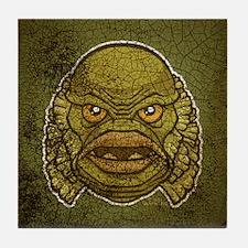 ipadsleeve_img_creature Tile Coaster