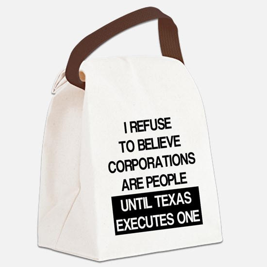 2000x2000irefuse2 Canvas Lunch Bag