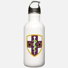 SSI ARMY RESERVE MEDIC Water Bottle
