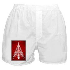 elegantstocking Boxer Shorts