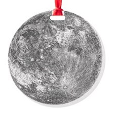 2000x2000moon Ornament