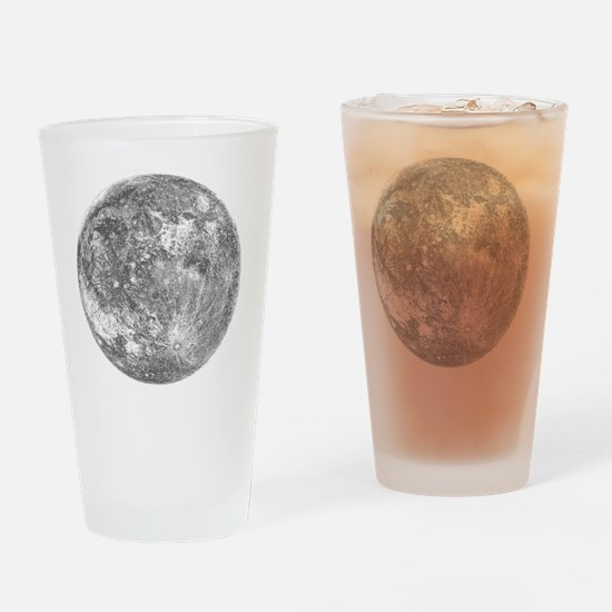2000x2000moon Drinking Glass
