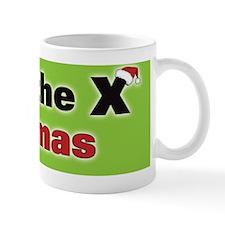 10xinxmas Mug