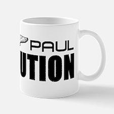 revolutionbumperfinalcafe3 Mug