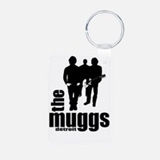 themuggs.gif Keychains