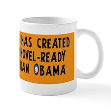 shove_cp Mug