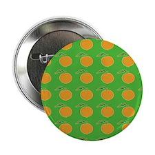 """flipflopPeachy 2.25"""" Button"""
