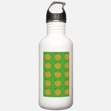 kindlePeachy Water Bottle