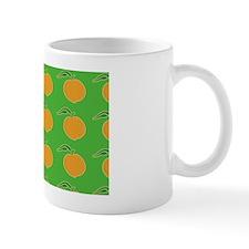 toiletryPeachy Mug