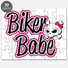 bb Puzzle