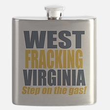 WFV Flask